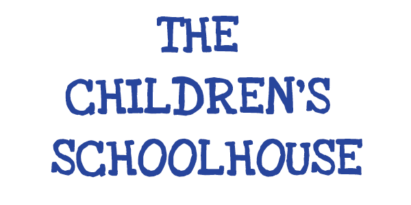 The Children's Schoolhouse